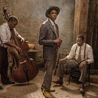 Ma Rainey's Black Bottom: Chadwick Boseman shines in his final screen role
