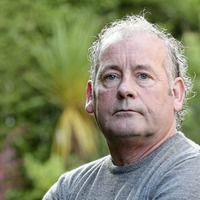 Derry plasterer called 'Fenian' by colleagues settles Housing Executive sectarian harassment claim for £12,500