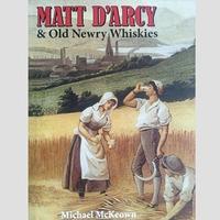 Books: History of whiskey in Newry, Barack Obama's new memoir, Maggie O'Farrell's debut children's story
