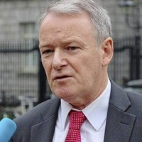 Dáil committee split following comments by chairman Brian Stanley