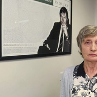 """Pat Finucane's widow describes British government decision not to hold public inquiry as """"yet another insult"""""""