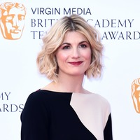 Jodie Whittaker says she is 'devastated' about two characters leaving Doctor Who