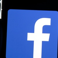 Facebook to launch dedicated news section in UK next year