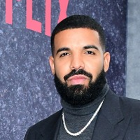 Spotify reveals the year's most streamed artists, songs and albums