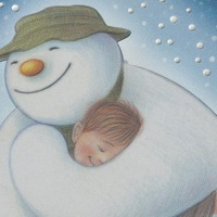New commemorative 50p coin celebrates The Snowman