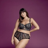 On trend: Six lingerie sets to gift a special someone or treat yourself to this Christmas