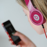MPs: Nobody should fear speaking to our music streaming inquiry