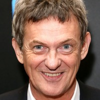 Stalker handed restraining order over 'obsession' with presenter Matthew Wright