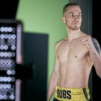 Irish-Canadian Josh O'Reilly intends to box clever in world title eliminator against James Tennyson
