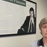 American congressmen to heap pressure on British government in Pat Finucane case
