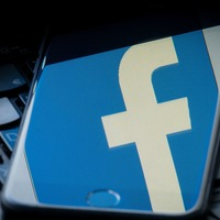 Facebook's oversight board reveals first cases it will investigate