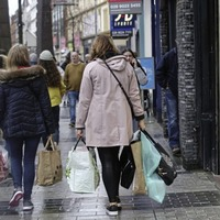 Retailers ramp up festive discounting amid 'extremely challenging year'