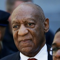 Court considers validity of sex assault conviction of Bill Cosby
