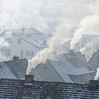 The GP's View: Why do we ban wood fires but still let people smoke?