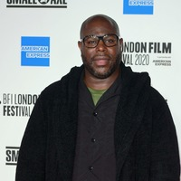 Sir Steve McQueen says he could have boycotted the BBC