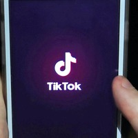 BBC and Gordon Ramsay among TikTok's most popular in its 2020 review