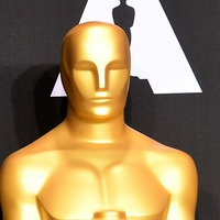 Next year's Oscars to be 'in-person' event, Academy says