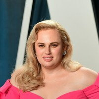 Rebel Wilson opens up about dramatic weight loss in 'year of health'