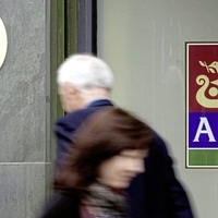 AIB confirms plan to cut 1,500 staff will not affect northern workforce
