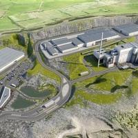 "Body behind £240m incinerator bid warns of ""waste crisis"" if it is not built"
