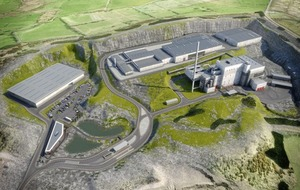 "Body behind £240m incinerator bid warns of ""waste crisis"" if it is not built"