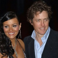 Martine McCutcheon: I feared I would knock Hugh Grant out during Love Actually
