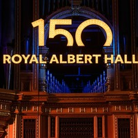 Royal Albert Hall to celebrate 150th anniversary with new commissions and shows