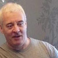 Police disclosure delays force postponement of Kevin McGuigan inquest