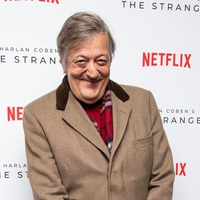 Stephen Fry voices campaign calling for targeted funding for struggling cinemas
