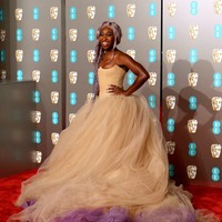 Cynthia Erivo to star as 'forgotten' African princess taken in by Queen Victoria