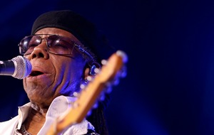 Chic frontman Nile Rodgers to give evidence in streaming inquiry