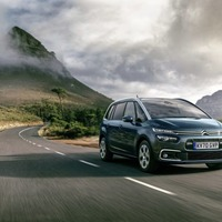 Updates for Citroen pricing and trim levels
