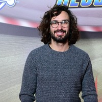 Joe Wicks among YouTube stars paired with emerging talent for new initiative