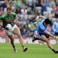 Rebooted Mayo can bring an end to Tipperary fairytale at semi-final stage