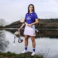 Cavan camogie captain Erinn to go against Armagh
