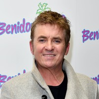 Shane Richie to join cast of West End musical following I'm A Celebrity exit
