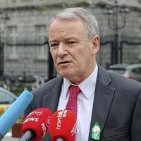 Sinn Féin TD Brian Stanley deletes his Twitter accounts