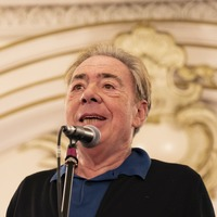 Andrew Lloyd Webber announces reopening of theatres in early summer