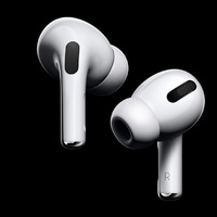 Apple's Airpods Pro named Which? product of the year