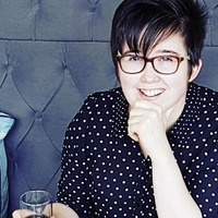 MTV will not screen footage from day Lyra McKee was murdered