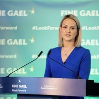 Garda Youth Diversion Projects to be expanded under new government strategy