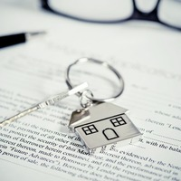 Landlord insurance provides certainty in uncertain times