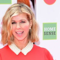 Kate Garraway reflects on 'missed moments' as husband remains in hospital