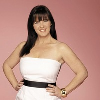 Coleen Nolan gets her skates on again for The Real Full Monty on Ice