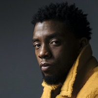 Chadwick Boseman honoured at MTV Movie and TV Awards: Greatest of All Time