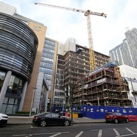 Large-scale relocations 'will go ahead' despite office-use challenges