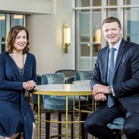 Law firm Carson McDowell announces 18 promotions