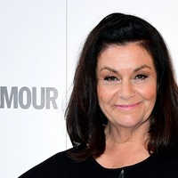 Dawn French: Getting older is not for wusses