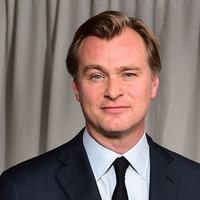 Christopher Nolan aims stinging criticism at Warner Bros' streaming plans