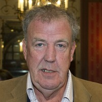 Jeremy Clarkson on why he is relieved latest Grand Tour special is set to arrive